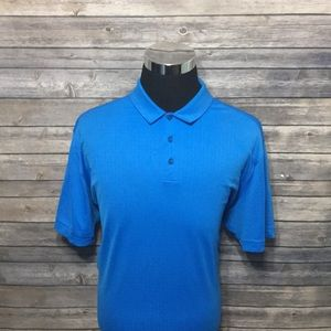 Nike Golf Men's Dri Fit Polo